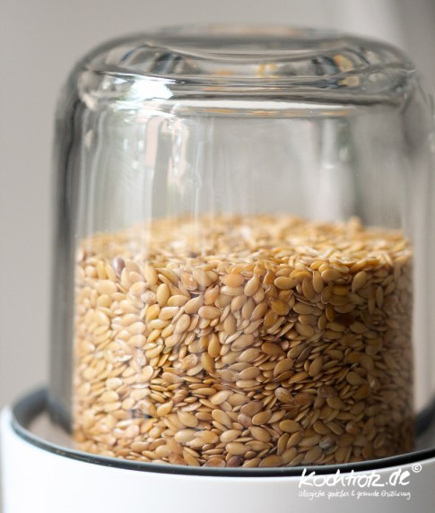 leinsamen-eier-flax-eggs-chia-eier-chia-eggs-rezept-natuerlicher-eiersatz-1-2