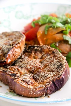 auberginen-steaks-vegan-glutenfrei-kochtrotz-1-9