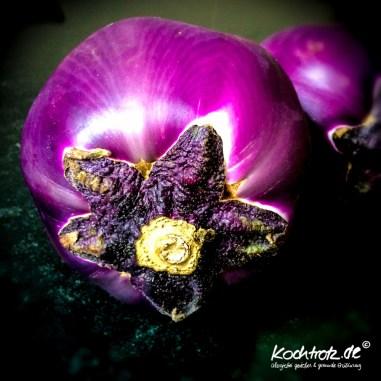 auberginen-steaks-vegan-glutenfrei-kochtrotz-1