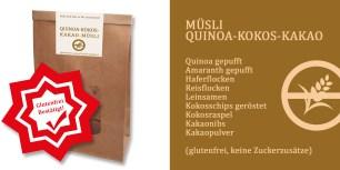 mf4f-Müsli-glutenfrei-gewinner-quinoa-kakao_3