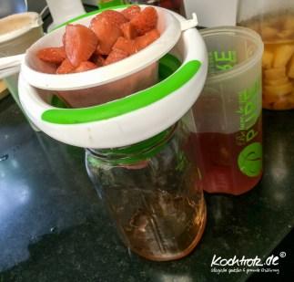 sharbah-shrub-sirup-fruechte-selbst-ansetzen-kochtrotz-