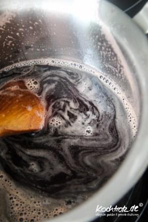 sharbah-shrub-sirup-fruechte-selbst-ansetzen-kochtrotz-rezept-1-38