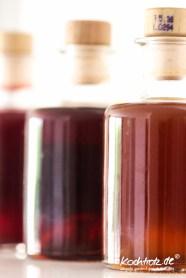 sharbah-shrub-sirup-fruechte-selbst-ansetzen-kochtrotz-rezept-1-39