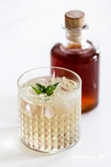 sharbah-shrub-sirup-fruechte-selbst-ansetzen-kochtrotz-rezept-1-40