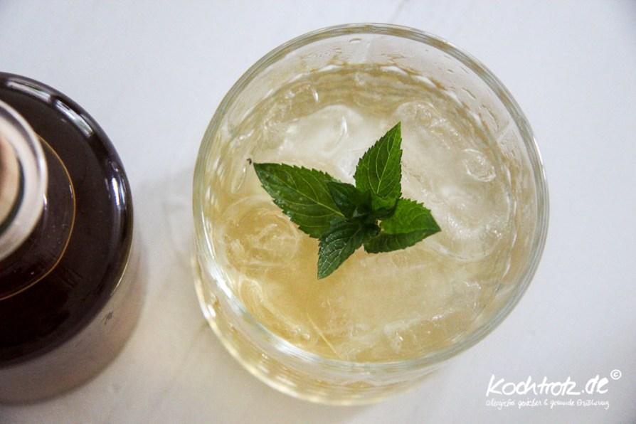 sharbah-shrub-sirup-fruechte-selbst-ansetzen-kochtrotz-rezept-1-45