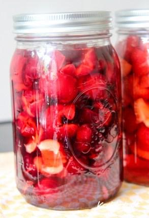 sharbah-shrub-sirup-fruechte-selbst-anstezen-kochtrotz-rezept-1-12