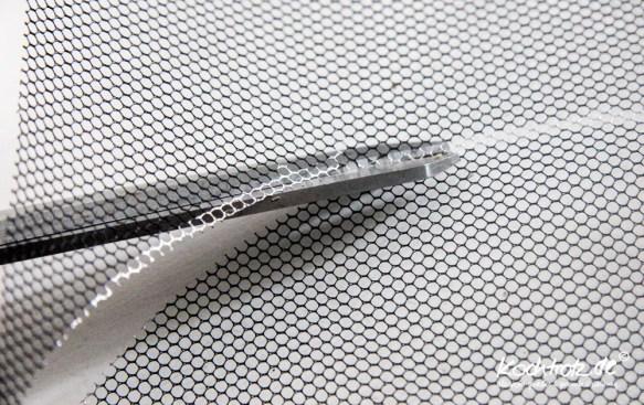 sprossengläser-bauen-diy-anleitung-einfach-1-20
