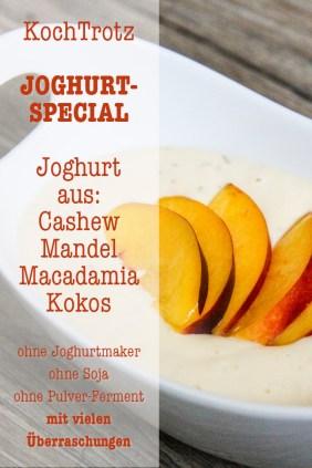 Joghurt-Teaser-FB-probiotikum