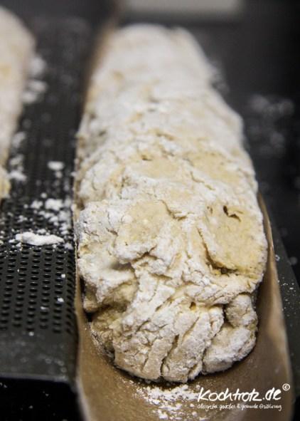 quinoa-sauerteigbrot-glutenfrei-rezept-kochtrotz-1-19