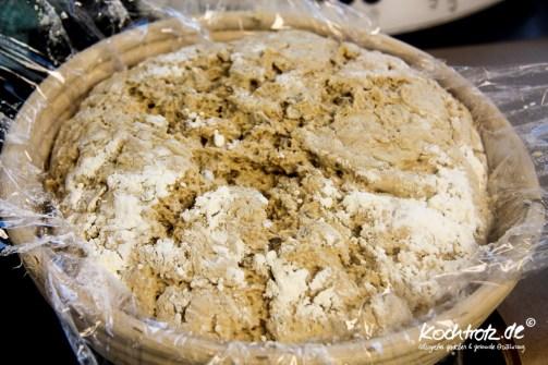 quinoa-sauerteigbrot-glutenfrei-rezept-kochtrotz-1-20