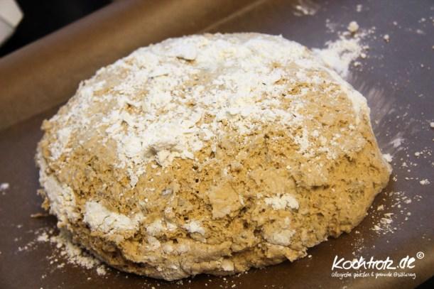 quinoa-sauerteigbrot-glutenfrei-rezept-kochtrotz-1-21