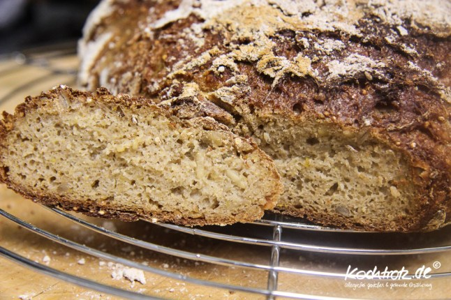 quinoa-sauerteigbrot-glutenfrei-rezept-kochtrotz-1-33