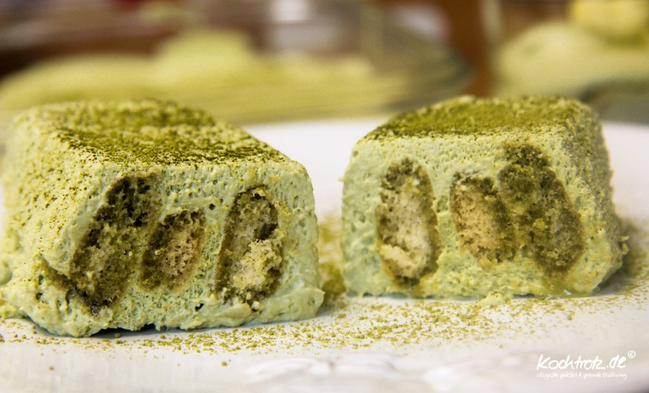 matchamisu-matcha-tiramisu-vegan-glutenfrei-10