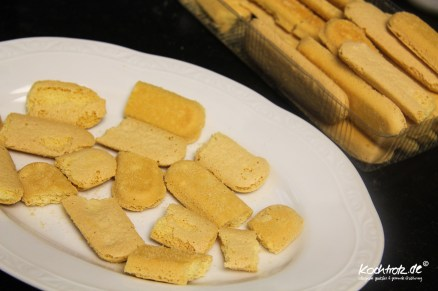 matchamisu-matcha-tiramisu-vegan-glutenfrei-13
