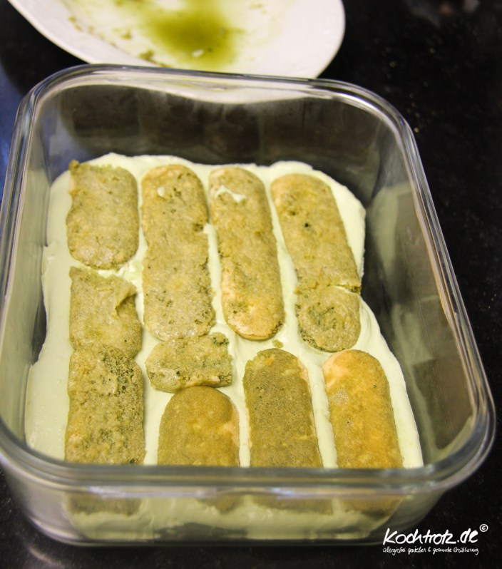 matchamisu-matcha-tiramisu-vegan-glutenfrei-7