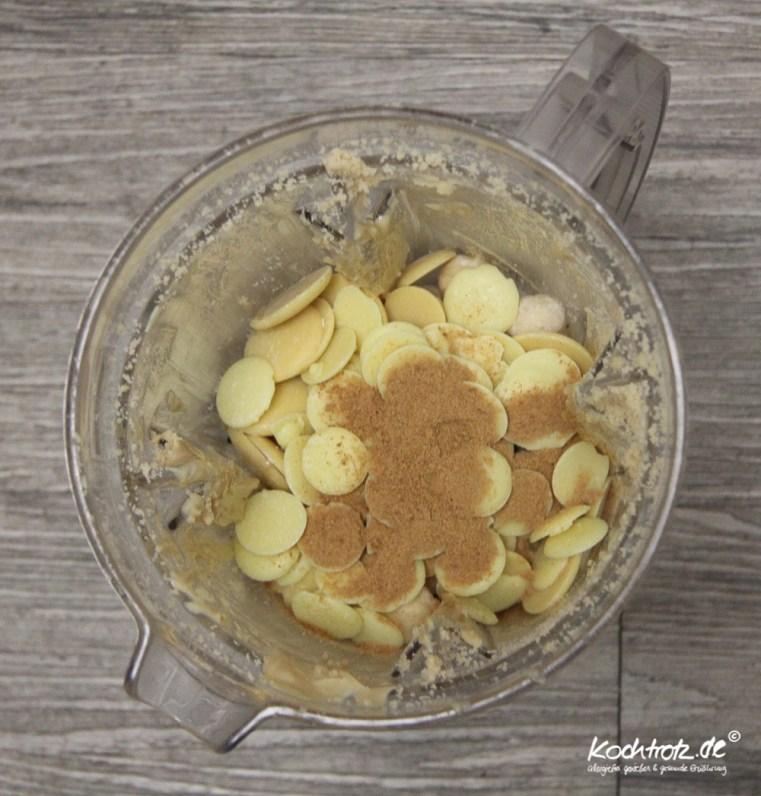 weisse-schokolade-macadamia-creme-vegan-2