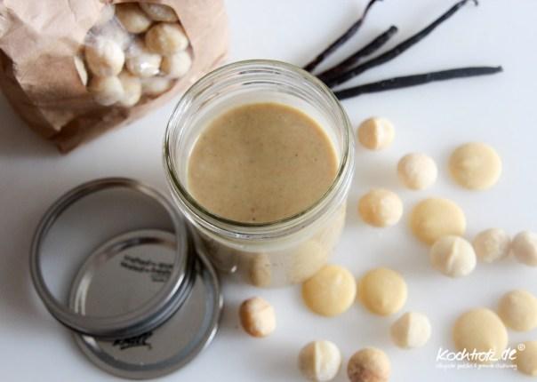 weisse-schokolade-macadamia-creme-vegan-3