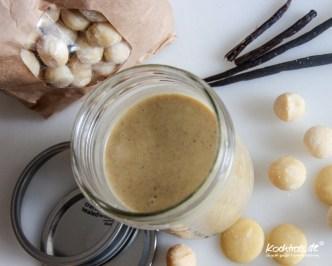 weisse-schokolade-macadamia-creme-vegan-4