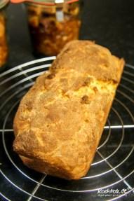 rezept-toastbrot-eifrei-glutenfrei-vegan-1-10
