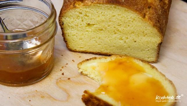 rezept-toastbrot-eifrei-glutenfrei-vegan-1-11