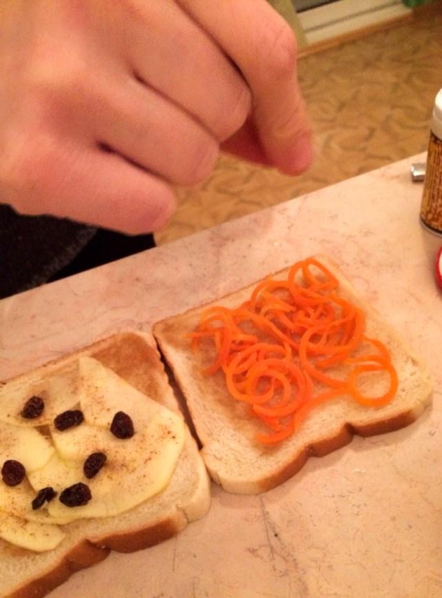 kid-action-sandwiches-mit-gemueseversteck-1-3