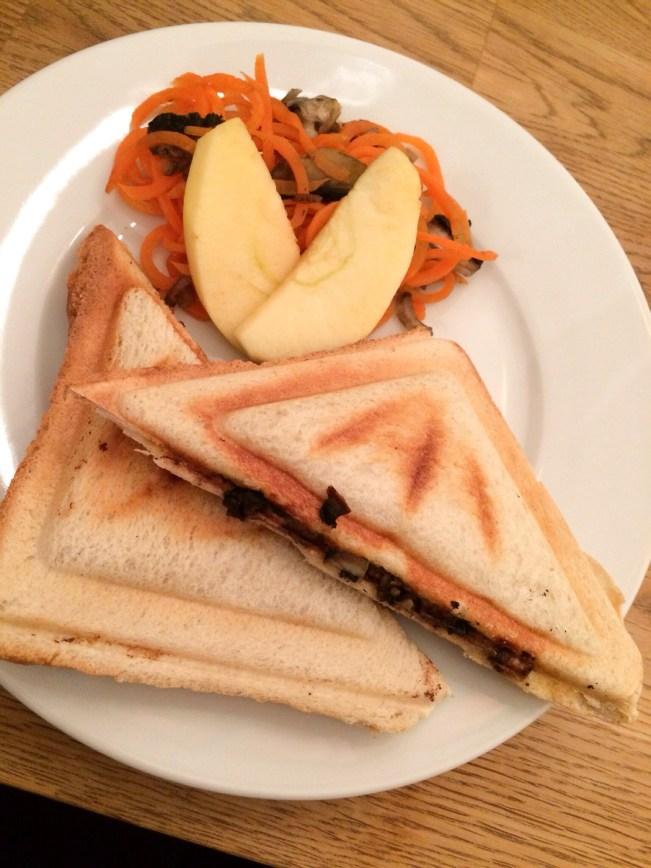 kid-action-sandwiches-mit-gemueseversteck-1-4