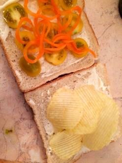 kid-action-sandwiches-mit-gemueseversteck-1-7