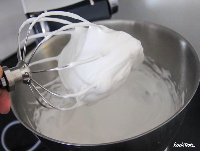 veganer-eischnee-kichererbsenwasser-alternative-kochtrotz-3-2