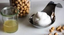 veganer-eischnee-kichererbsenwasser-alternative-kochtrotz-6-2