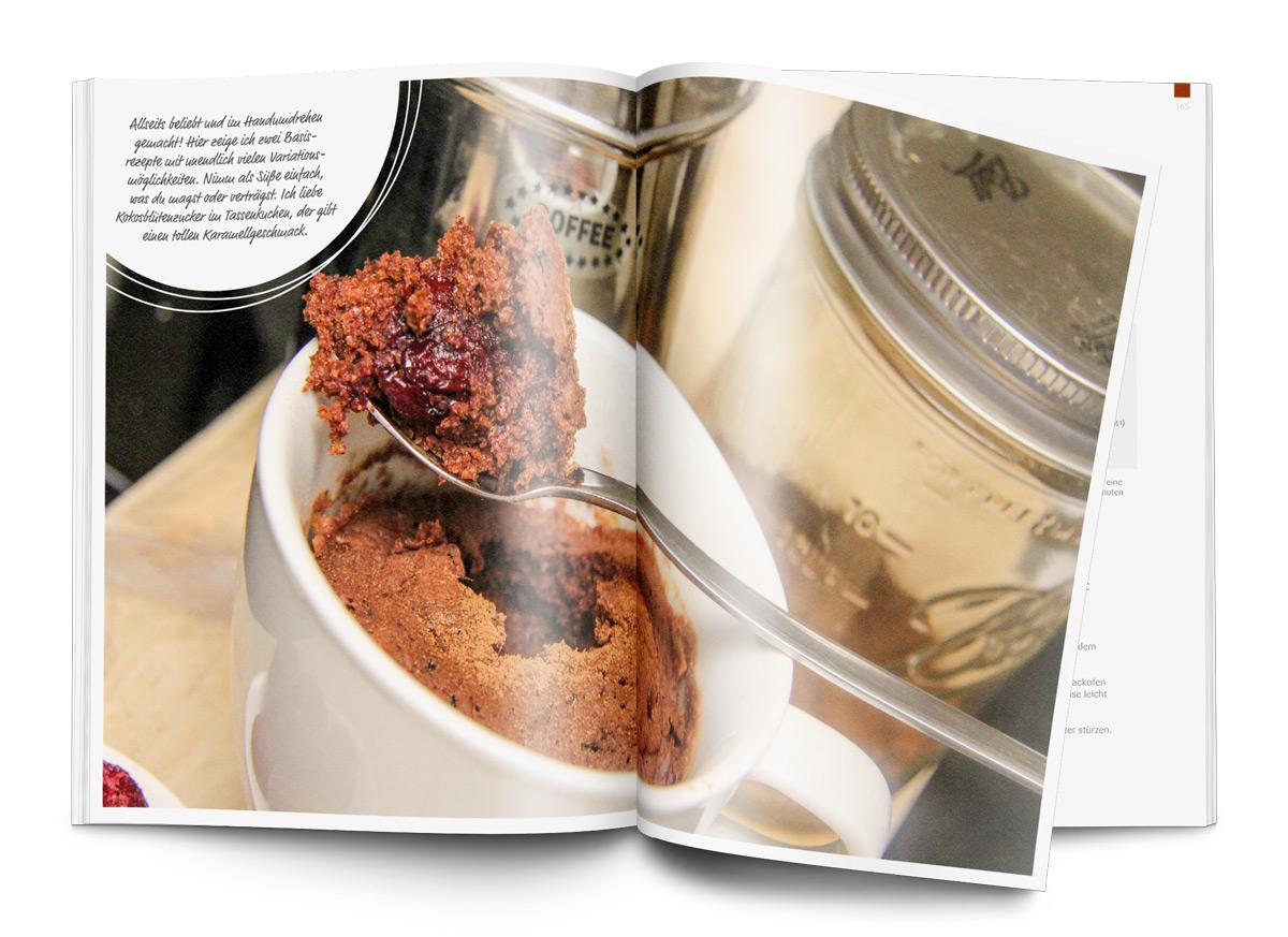 KochTrotz-Kochbuch-kreativ-geniessen-s152-tassenkuchen