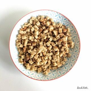 baerlauch-knoedel-glutenfrei-vegetarisch-oder-vegan-alternativ-basilikum-1
