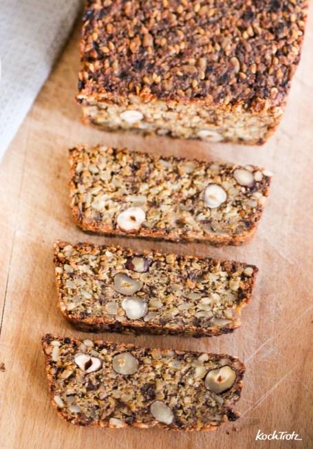 life-changing-bread-low-carb-keine-flocken-glutenfrei-vegan-variables-rezept-1-8