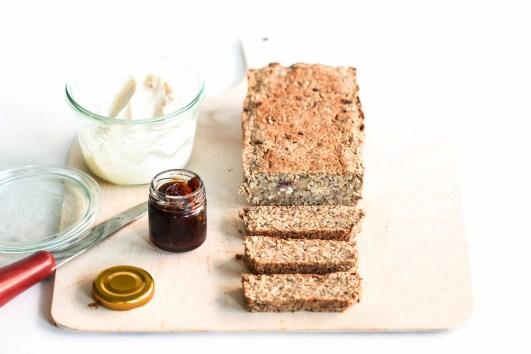 life-changing-bread-low-carb-keine-flocken-glutenfrei-vegan-variables-rezept-kokosmehl-1-7
