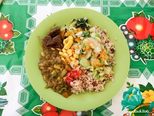 jamaika-2015-ochorios-1-12