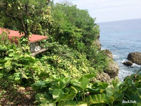 jamaika-2015-port-antonio-1-28