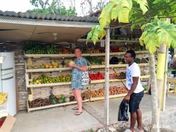 jamaika-2015-port-antonio-1-35