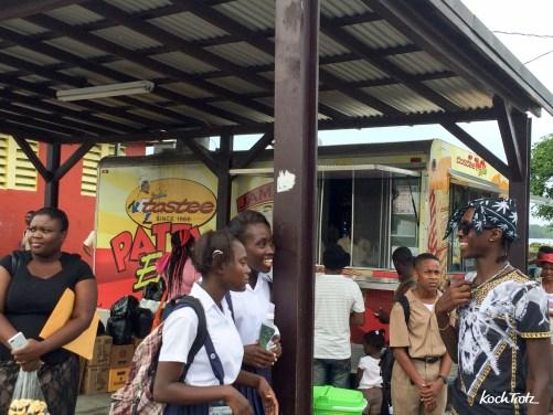 jamaika-2015-port-antonio-1-63