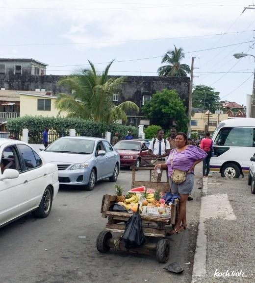 jamaika-2015-port-antonio-1-64