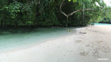 jamaika-2015-port-antonio-1-9