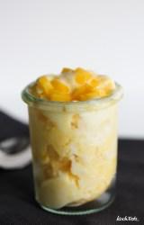frozen-joghurt-mango-eis-ohne-ei-vegan-vegetarisch-1-3
