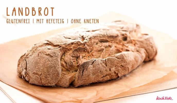 glutenfreies-Landbrot-mit-Hefeteig-youtube-1-10