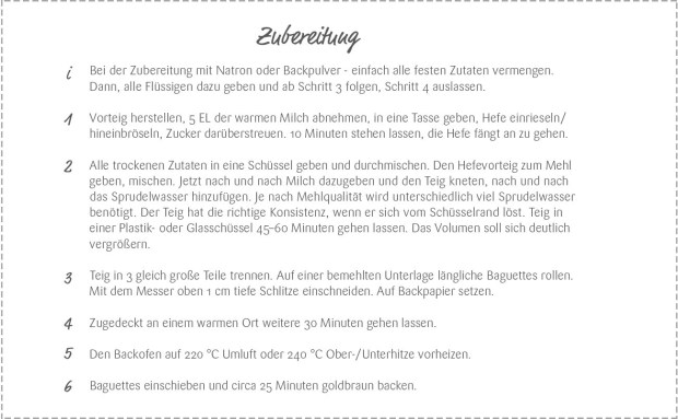 Hirsebaguettes-KochTrotz-Buch1