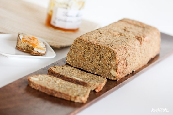 life-changing-bread-glutenfrei-histaminarm-6
