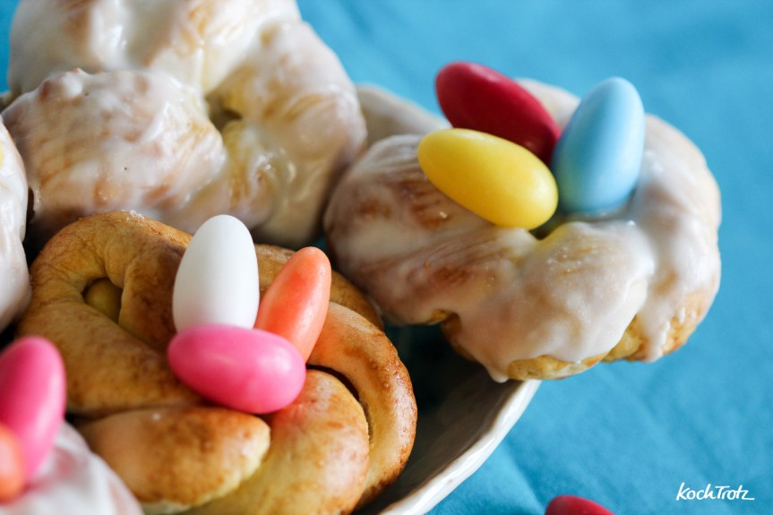 buttermilch-zitronen-kraenzchen-glutenfrei-laktosefrei-optional-fructosearm-8