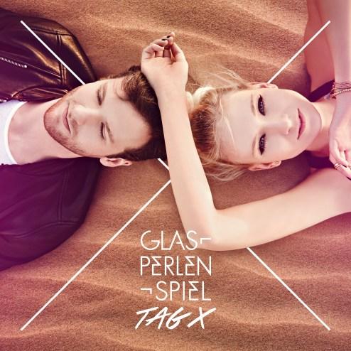 glasperlenspiel-albumcover-hires