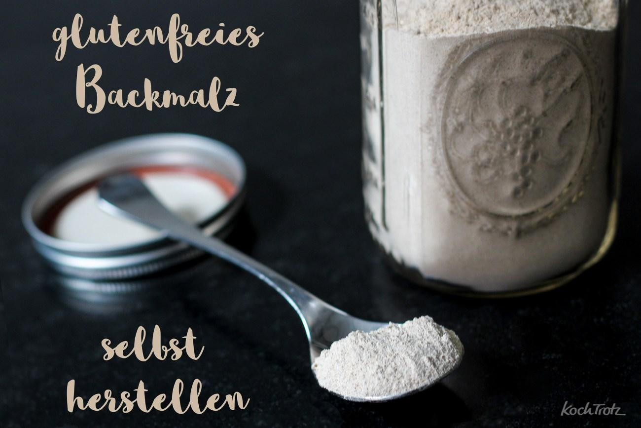 backmalz-glutenfrei-selbst-herstellen-13