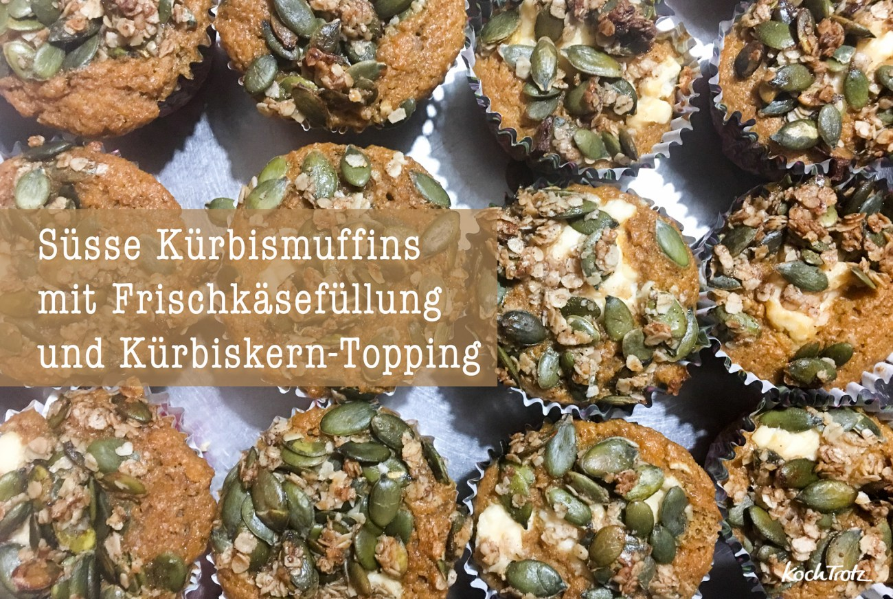 kurbismuffins-suess-frisckasefuellung-18