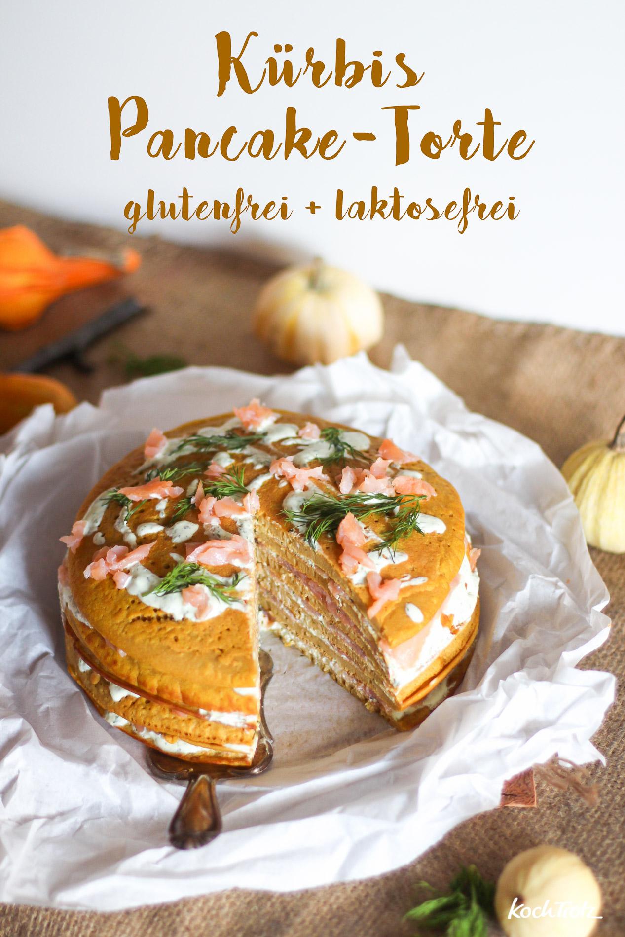 Kuerbis-Pancake-Torte-glutenfrei-laktosefrei-9