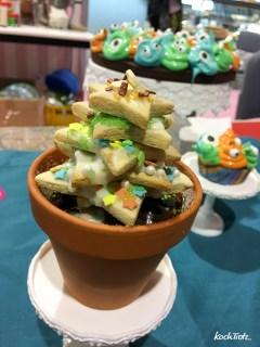 cake-it-2016-kochtrotz-glutenfrei-19