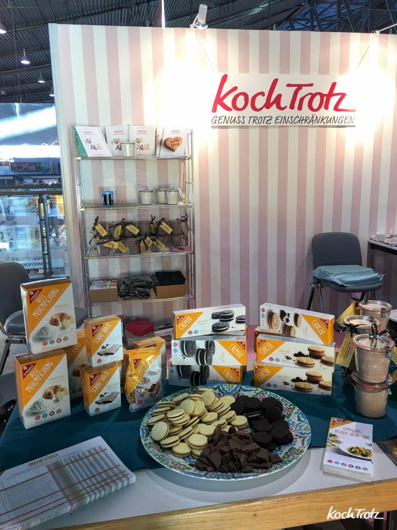 cake-it-2016-kochtrotz-glutenfrei-60